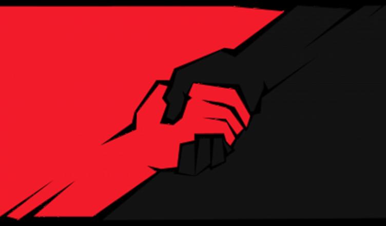 Bilderesultat for anarchism communism