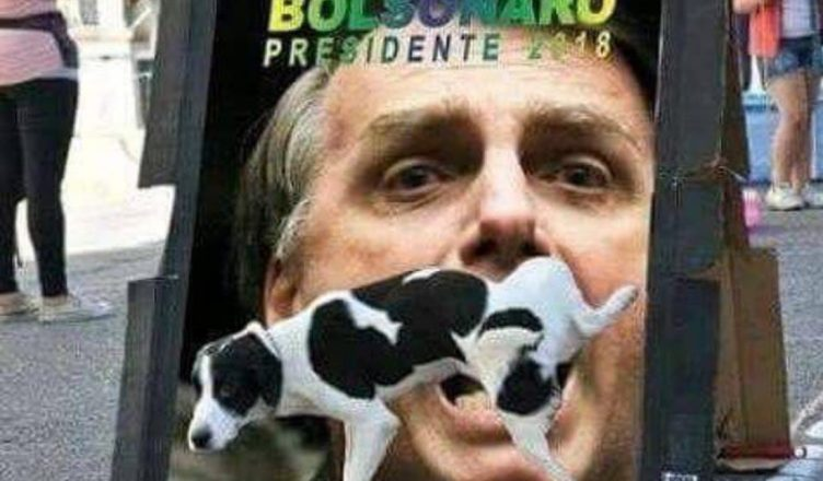 https://www.anarchistcommunism.org/wp-content/uploads/2018/10/bolsonaro-752x440.jpg