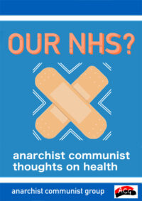 Our NHS