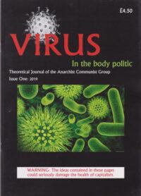Virus #1
