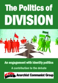 The Politics of Division